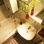 golden-stars-deluxe-budapest-apartments-bathroom-2