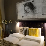 golden-stars-deluxe-budapest-apartments-bedroom-area-24