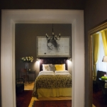 golden-stars-deluxe-budapest-apartments-hall-room-1