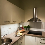 golden-stars-deluxe-budapest-apartments-kitchen-1