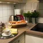 golden-stars-deluxe-budapest-apartments-kitchen-2
