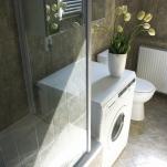 golden-stars-dream-budapest-apartments-bathroom-1
