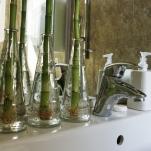 golden-stars-dream-budapest-apartments-bathroom-3