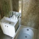 golden-stars-dream-budapest-apartments-bathroom-4