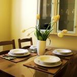 golden-stars-dream-budapest-apartments-kitchen-1