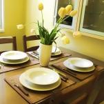 golden-stars-dream-budapest-apartments-kitchen-5