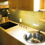 golden-stars-dream-budapest-apartments-kitchen-6