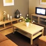 golden-stars-dream-budapest-apartments-living-room-3