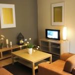 golden-stars-dream-budapest-apartments-living-room-4