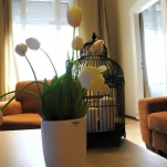 golden-stars-dream-budapest-apartments-living-room-7