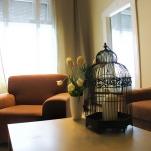 golden-stars-dream-budapest-apartments-living-room-8