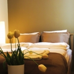 golden-stars-dream-budapest-apartments-slave-bedroom-1