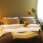 golden-stars-dream-budapest-apartments-slave-bedroom-2