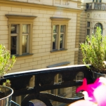 golden-stars-royal-budapest-apartments-balcony-view-4