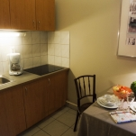 golden-stars-royal-budapest-apartments-kitchen-1