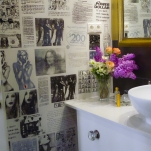 golden-stars-superior-budapest-apartments-bathroom-5