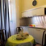 golden-stars-superior-budapest-apartments-kitchen-3