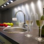 golden-stars-superior-budapest-apartments-kitchen-7